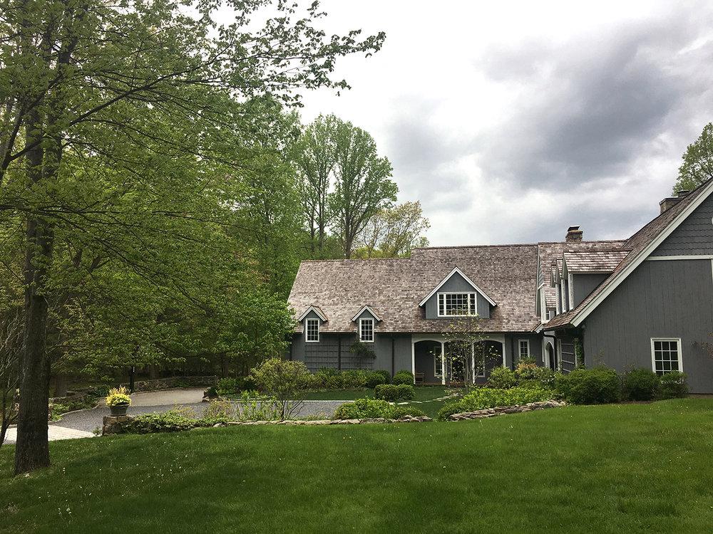 Saint-Amand Landscape Design LLC-front court3.jpg