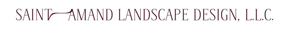 StA_LLC-Logo-2018-sem.jpg