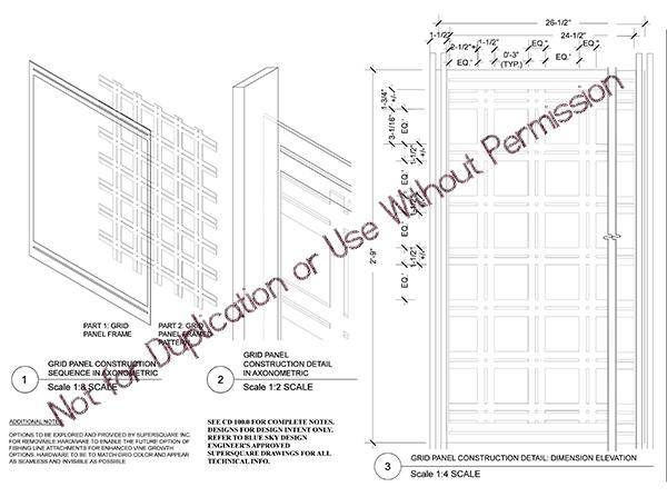 StA-Panel_Constructn_detwNote-flat.jpg