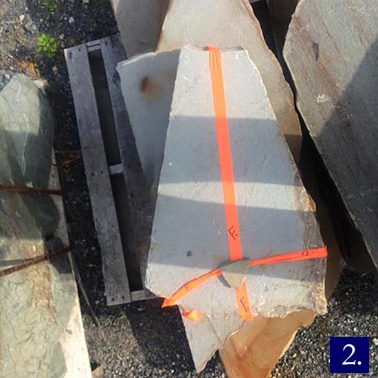 2-F Stone Selection w label-flat.jpg