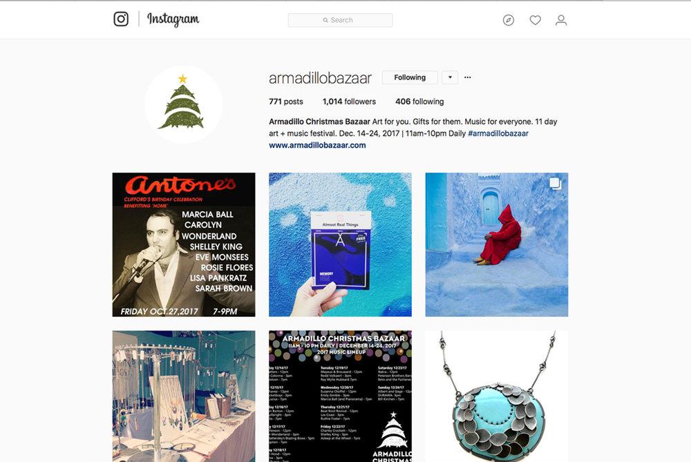 Social Media Branding.jpg