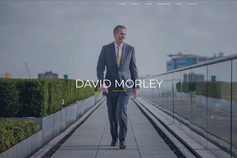 DavidMorleyBrandStrategy