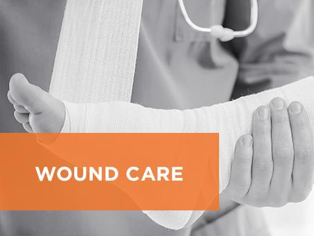 wound-1.jpg