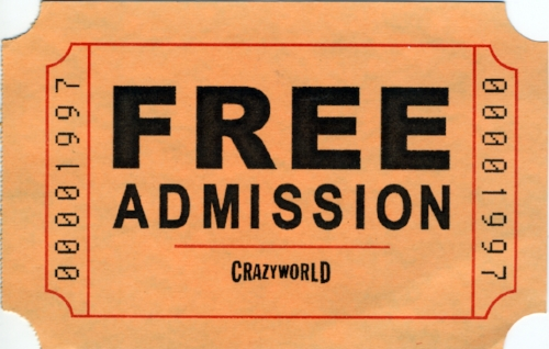 Freeadmission.jpg