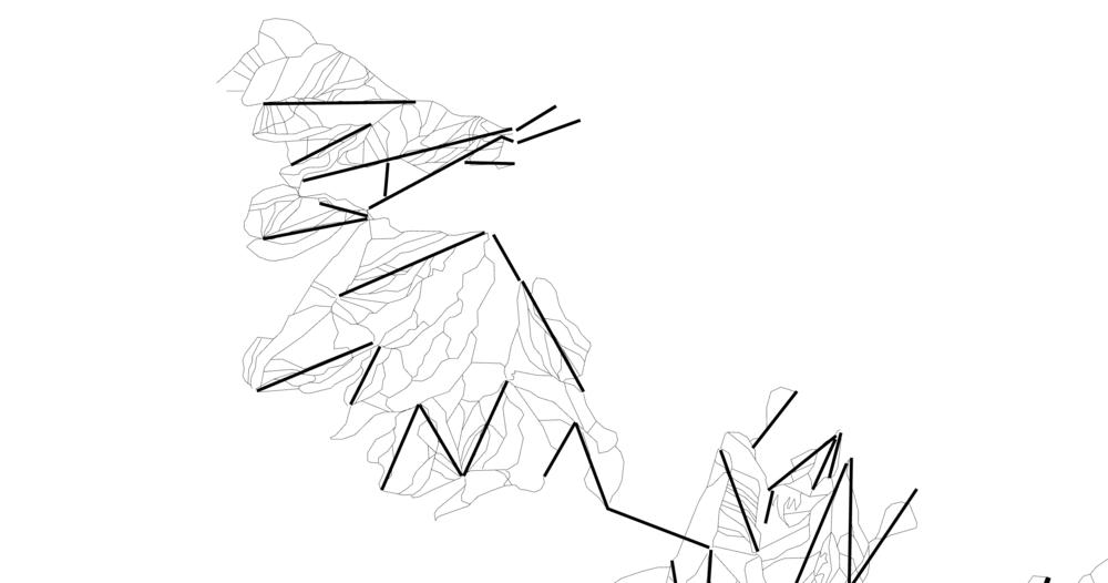 tangram-13.619296713561742-40.66907--111.55101-201708191720.png