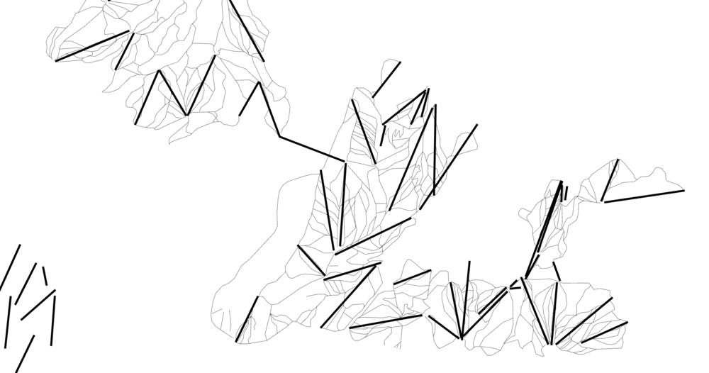 tangram-13.619296713561742-40.63668--111.52631-201708191720.png