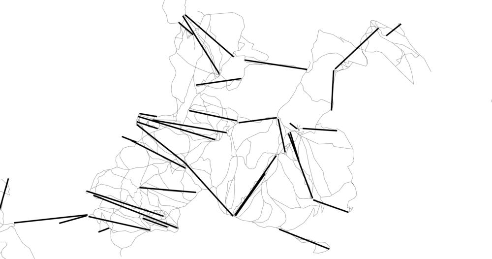 tangram-13.632040633928357-45.57039-6.81438-201708191733.png