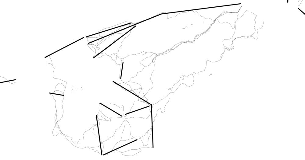 tangram-13.704722107382004-46.59860-7.97488-201708191716.png