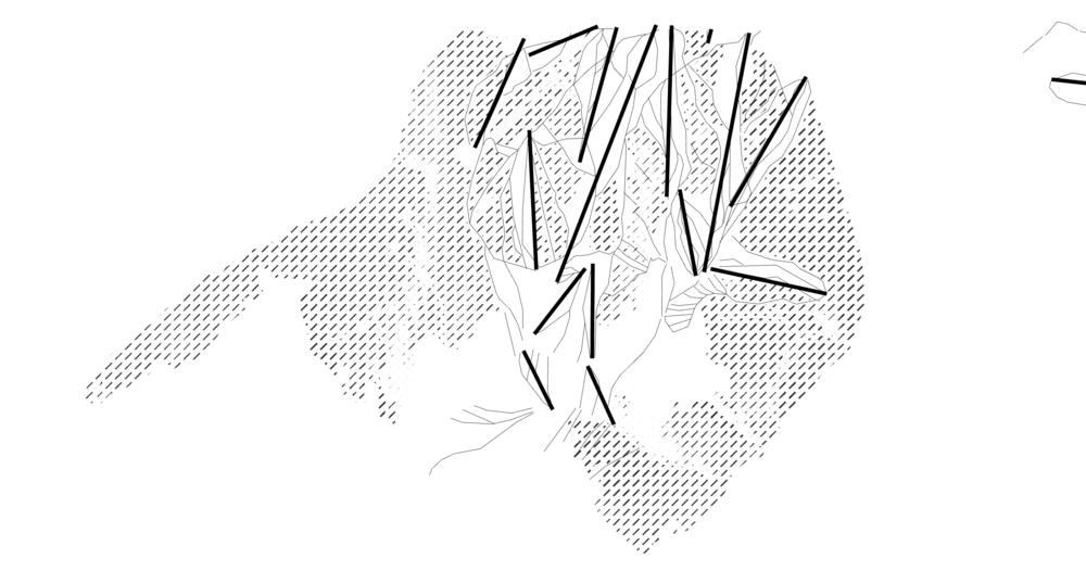 tangram-13.859323808052007-39.47460--106.17191-201708191722.png