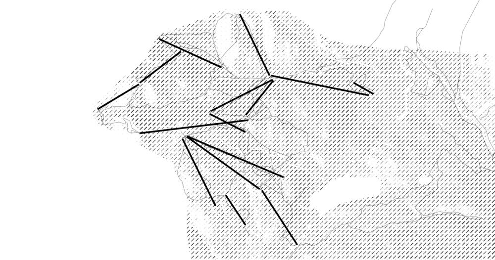 tangram-13.808407008927729-46.50606-9.81842-20170819174.png
