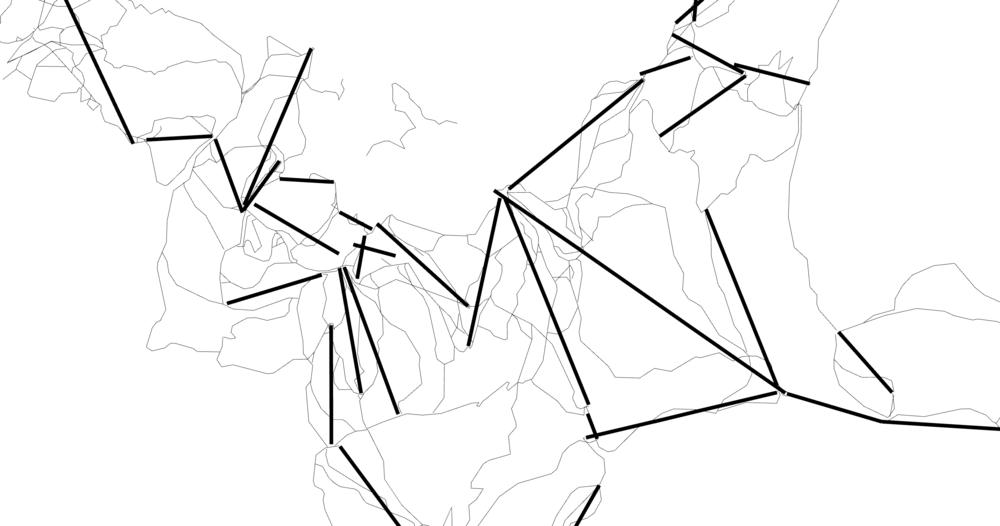 tangram-13.898723576636693-45.50564-6.69781-201708191733.png