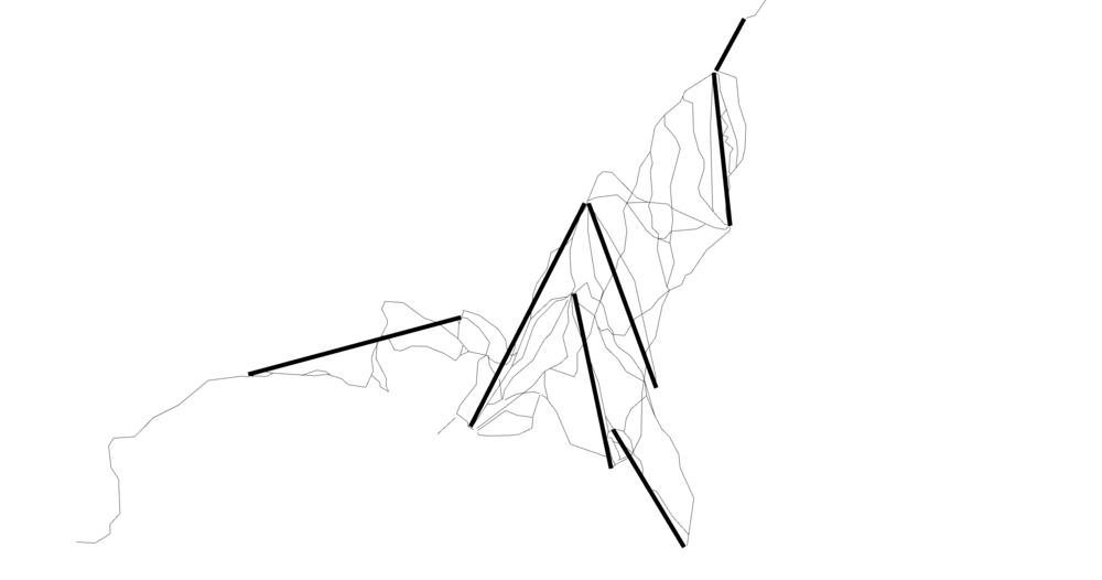 tangram-13.982061996233043-45.64008-6.85750-201708191733.png