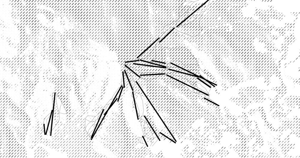 tangram-13.950057983398438-42.86649-140.67308-20170819172.png