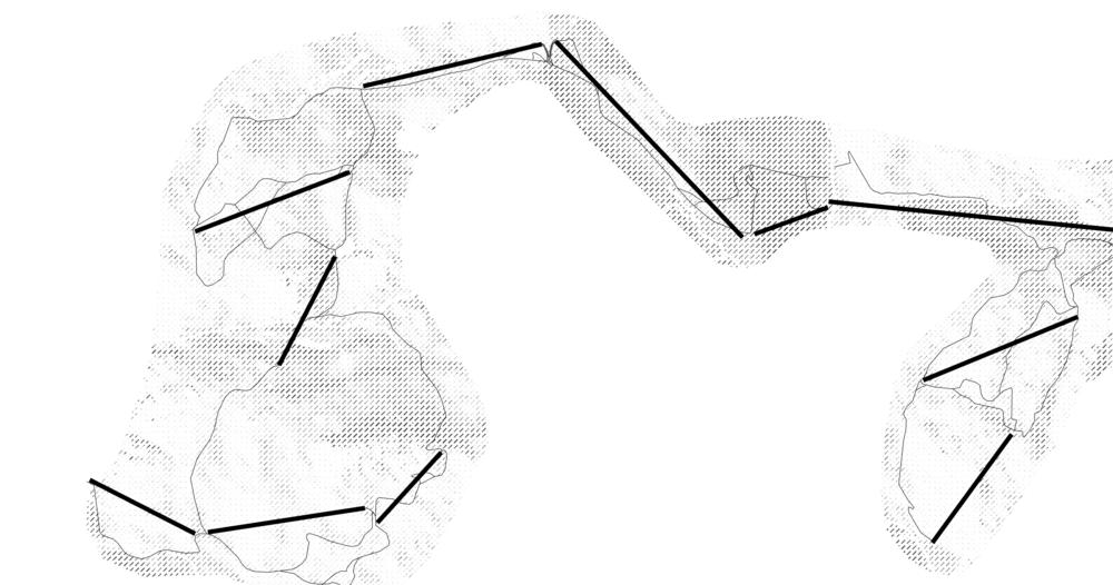 tangram-14.01998792668538-45.85096-7.78229-201708191711.png