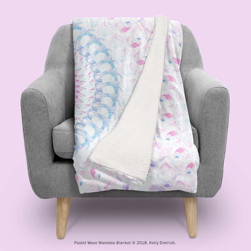 pastelwave-blanket.jpg