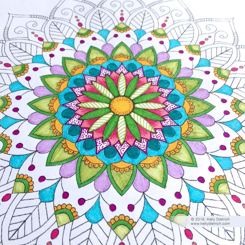 20180402-coloring-page.jpg