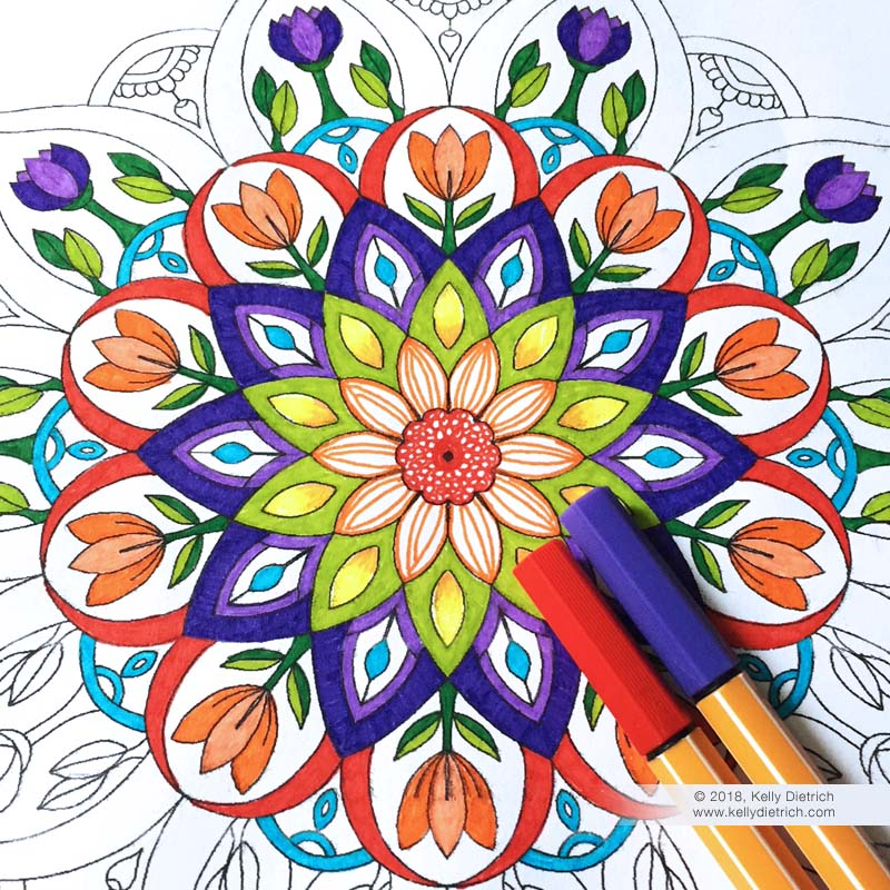 20180409-coloring-page.jpg