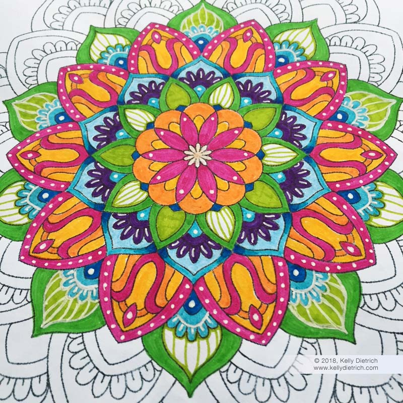 20180416-coloring-page.jpg