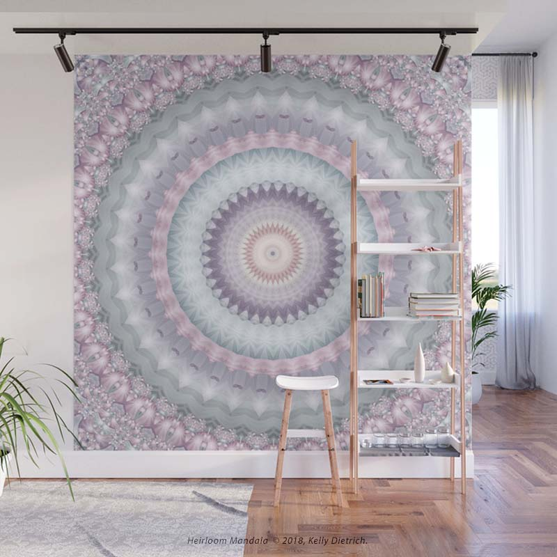 heirloom-mandala-mural.jpg