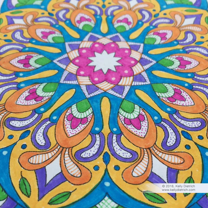 20180528-coloring-page.jpg