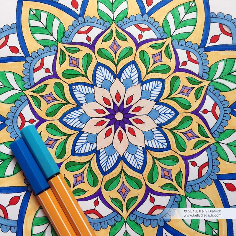 20180604-coloring-page.jpg