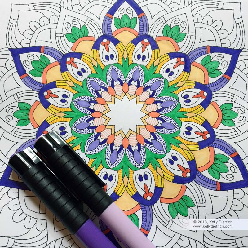 20180611-coloring-page.jpg