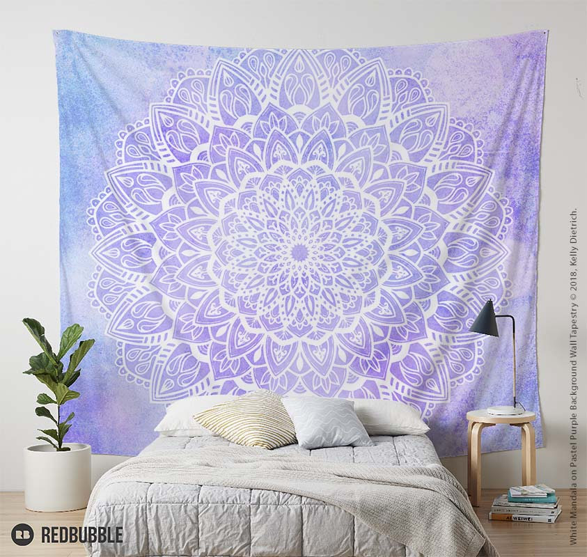 white-purple-tapestry-rb.jpg