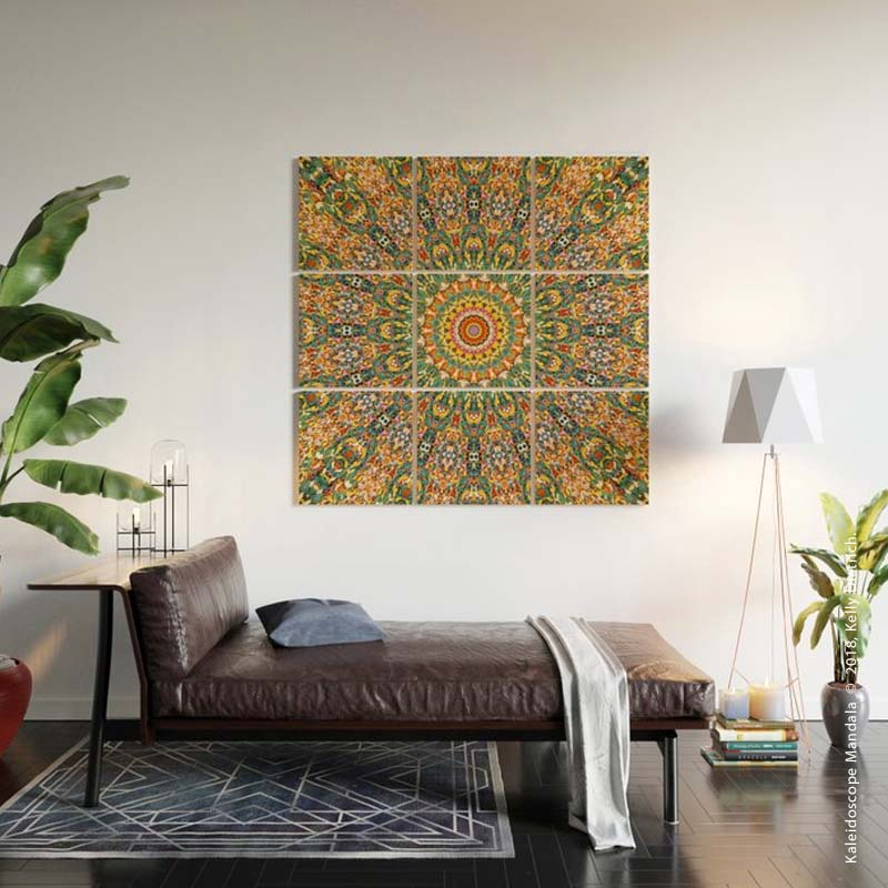 kaleido-wood-wallart.jpg