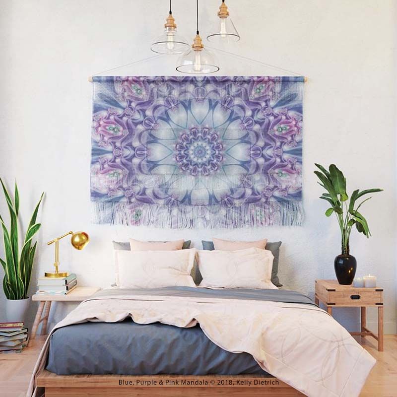 blue-purple-wall-hanging.jpg