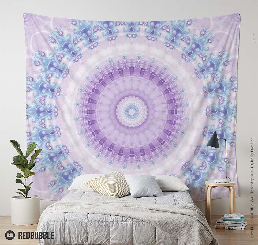pastel-mandala-tapestry-rb.jpg