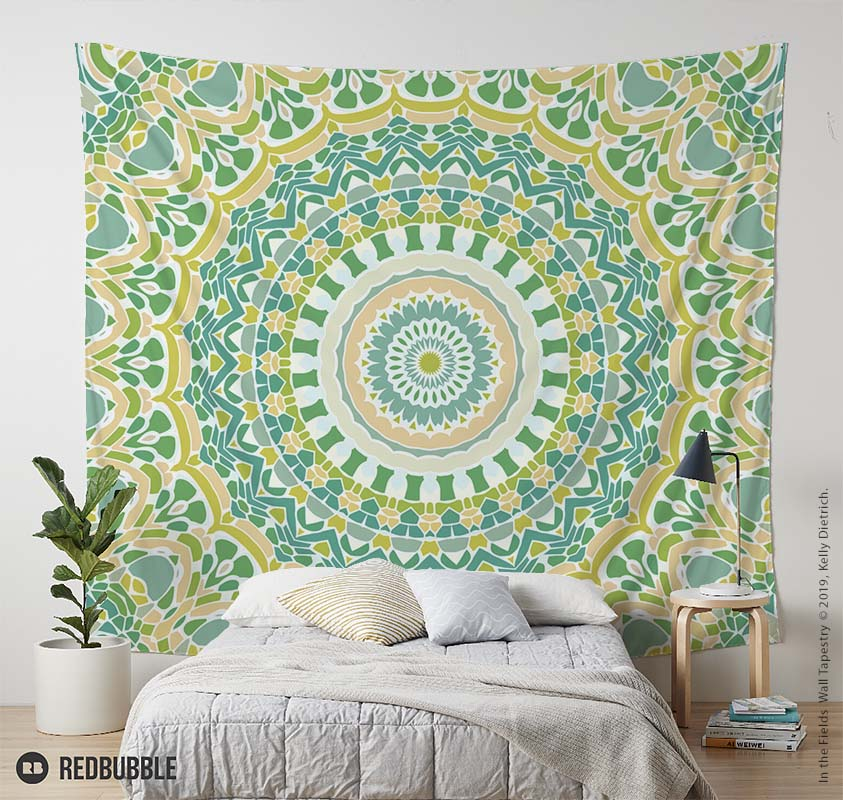 fields-mandala-tapestry.jpg