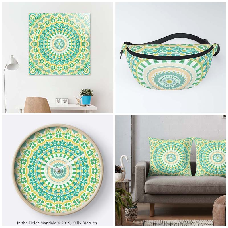 fields-mandala-product-collage.jpg