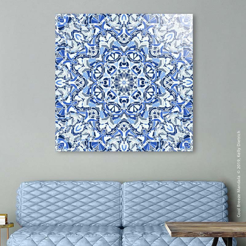 cool-breeze-mandala-acrylic.jpg