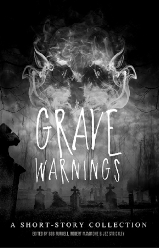 Grave Warnings