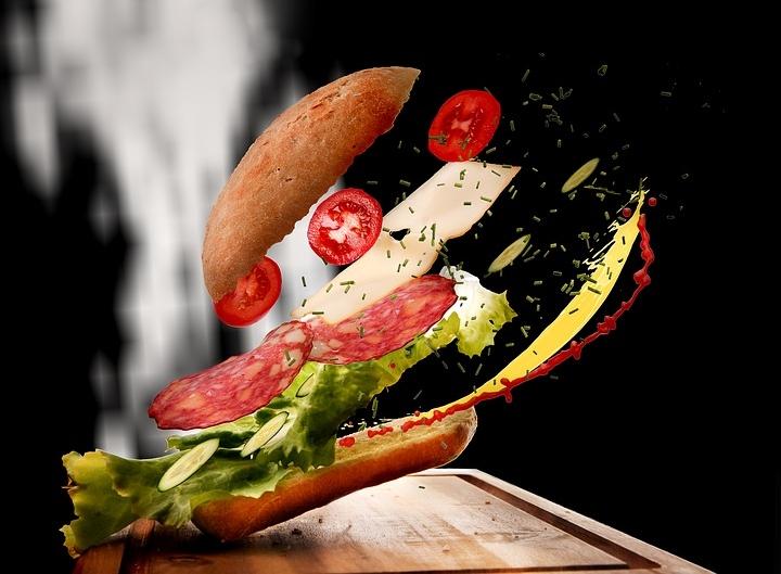 sandwich-2977251_960_720.jpg