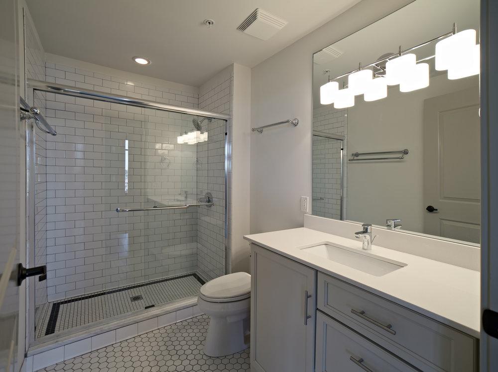 Wood Co. Apartments Bathroom Hi.jpg