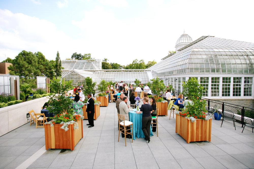 fpc_rooftop garden 11.jpg