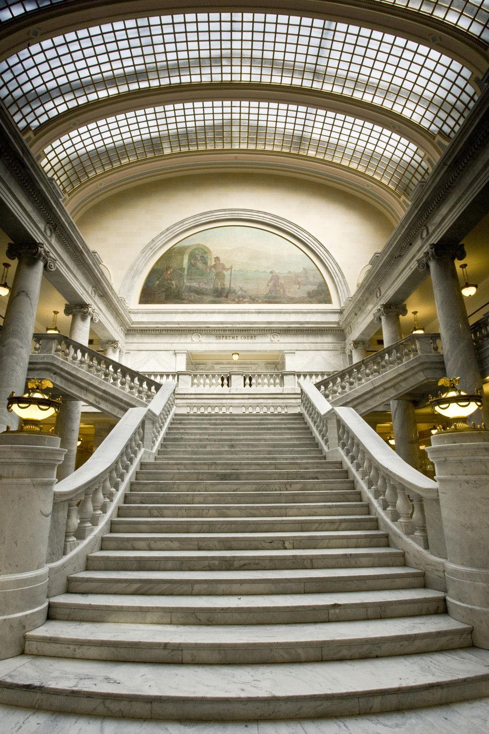 utah_grand stair 7.jpg