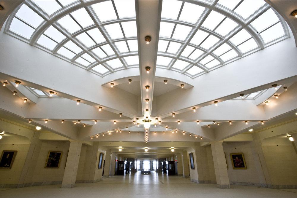 Utah Capitol after 112.jpg