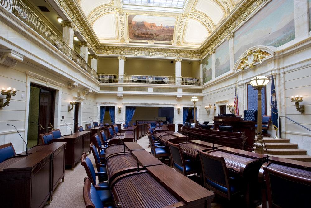 utah_senate chamber 3.jpg