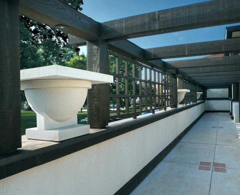 wescott_terrace JE.JPG