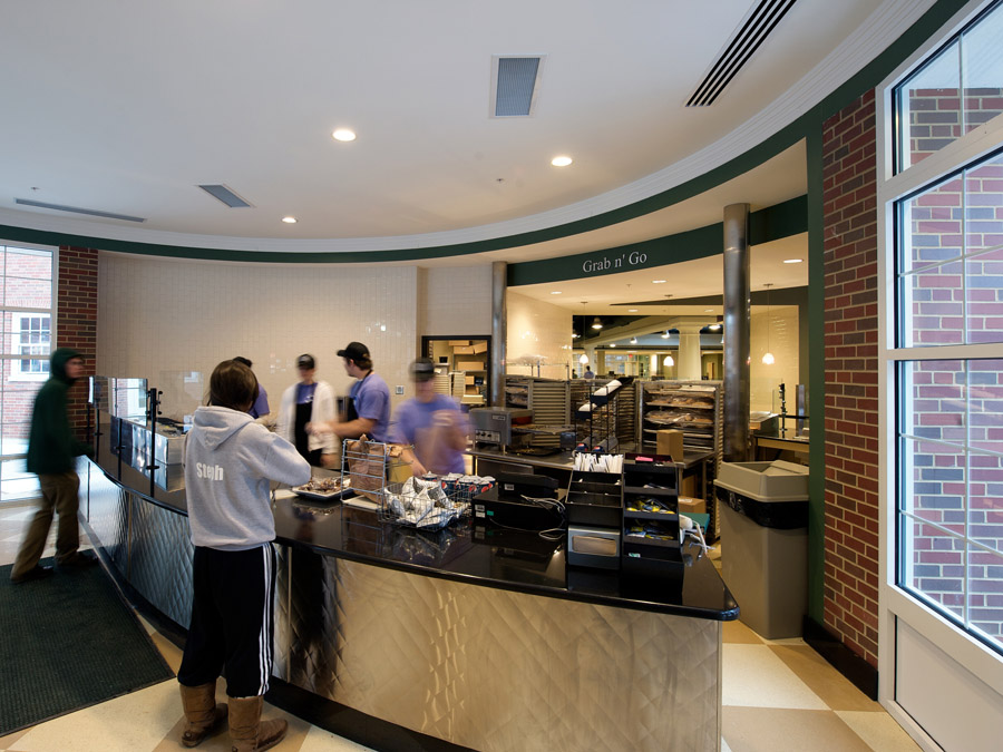 Shively_dining2.jpg