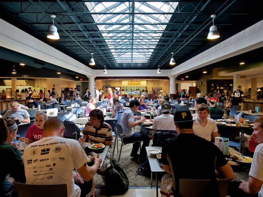 Shively_dining3.jpg