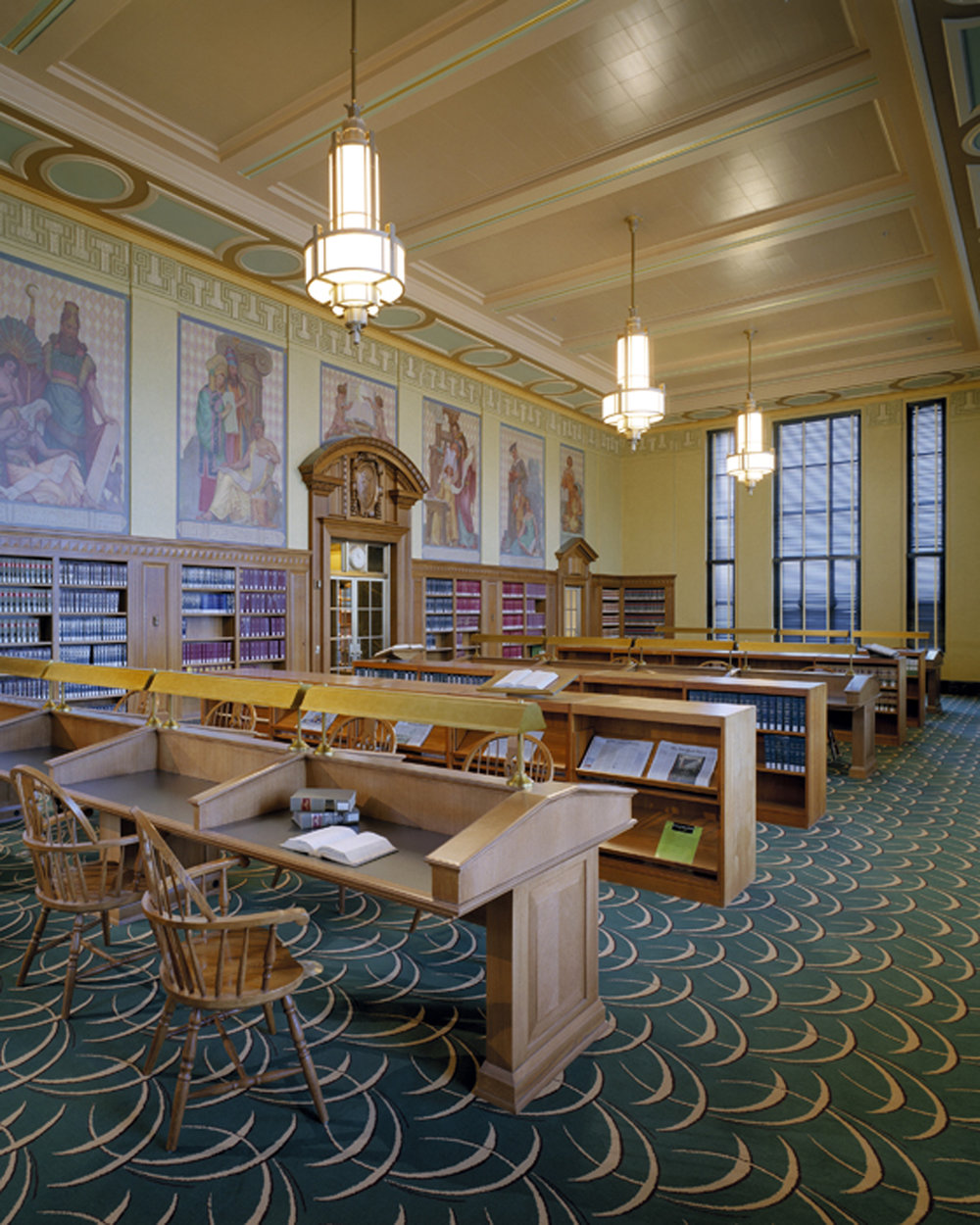 OJC_library reading room 1.jpg