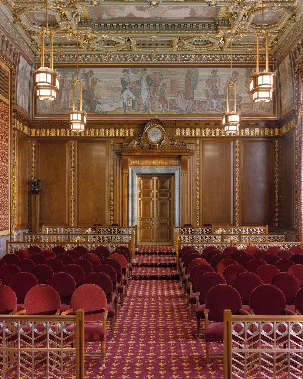 OJC_main courtroom 2.jpg