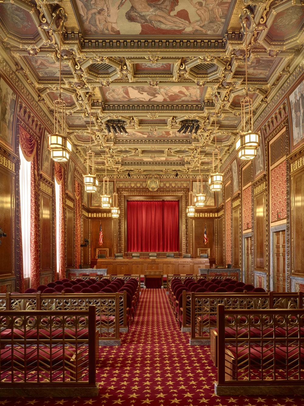 courtroom 2013.jpg