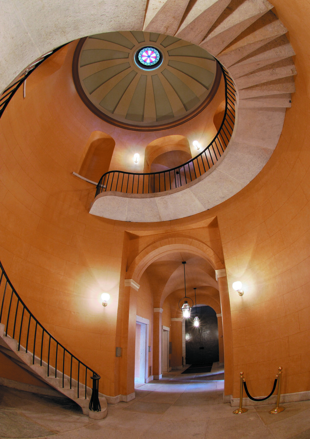 Montgomery interior 2.jpg