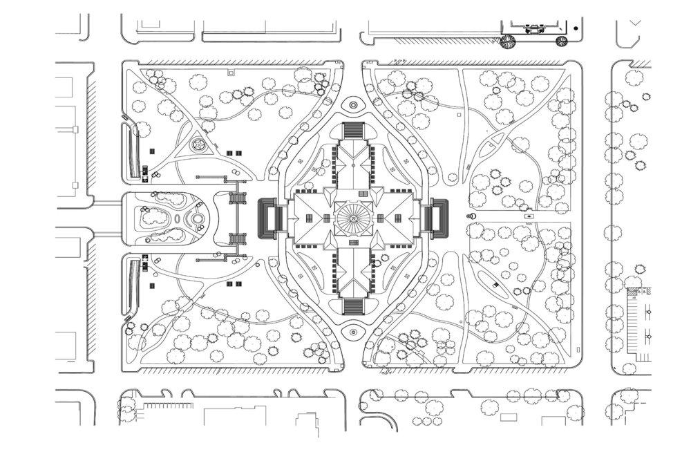kansas_site plan 3.JPG