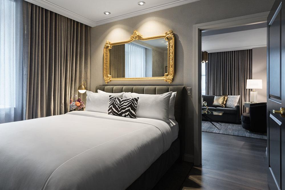 AK_PWMAK_suite_bedroom_1.jpg