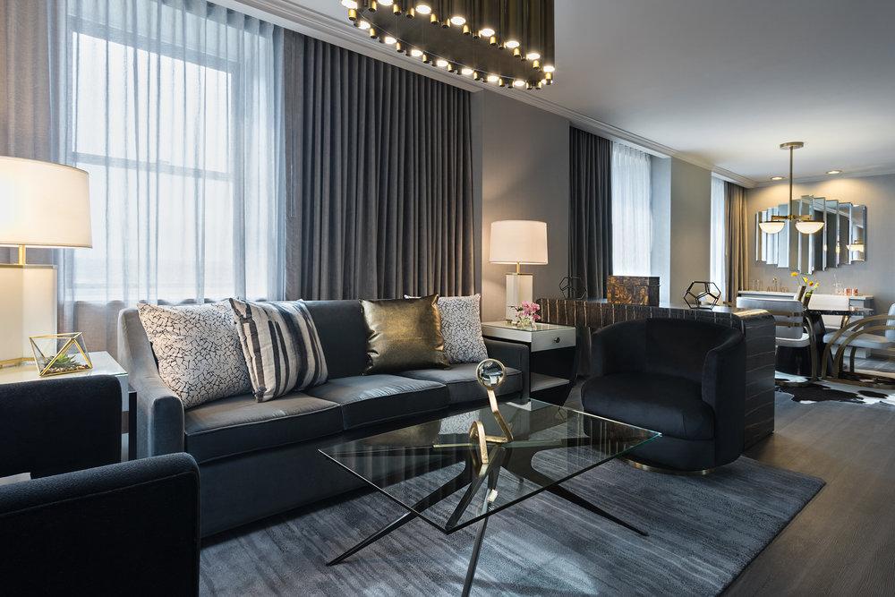 AK_PWMAK_suite_living_room_2.jpg
